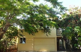 Picture of 37 Mabel Street, Margate QLD 4019