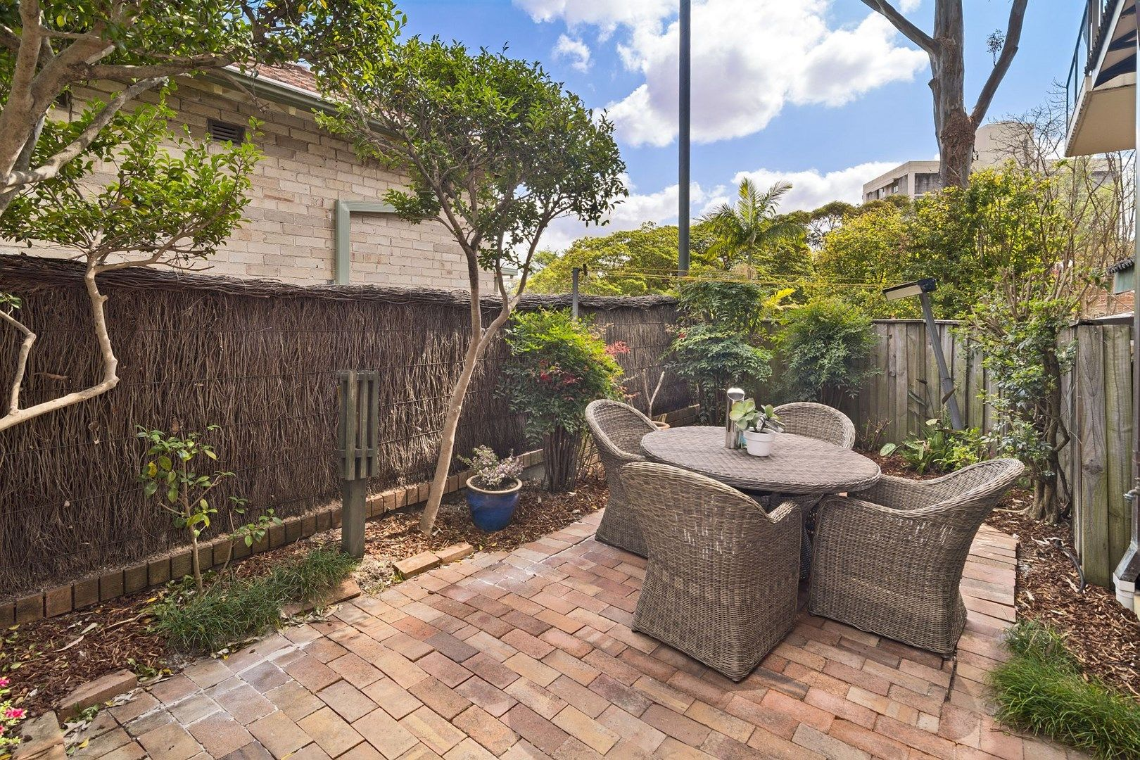 4/8-10 Amherst Street, Cammeray NSW 2062, Image 0