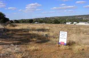 Picture of Lot 304 Henry Rd, York WA 6302