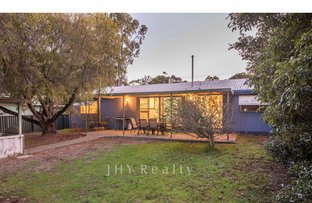 Picture of 37 Turner Street, Dunsborough WA 6281
