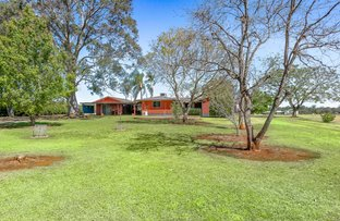 Picture of 127 Goulds Road, Kleinton QLD 4352