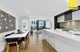Picture of 1203/57-61 City Road, Southbank VIC 3006