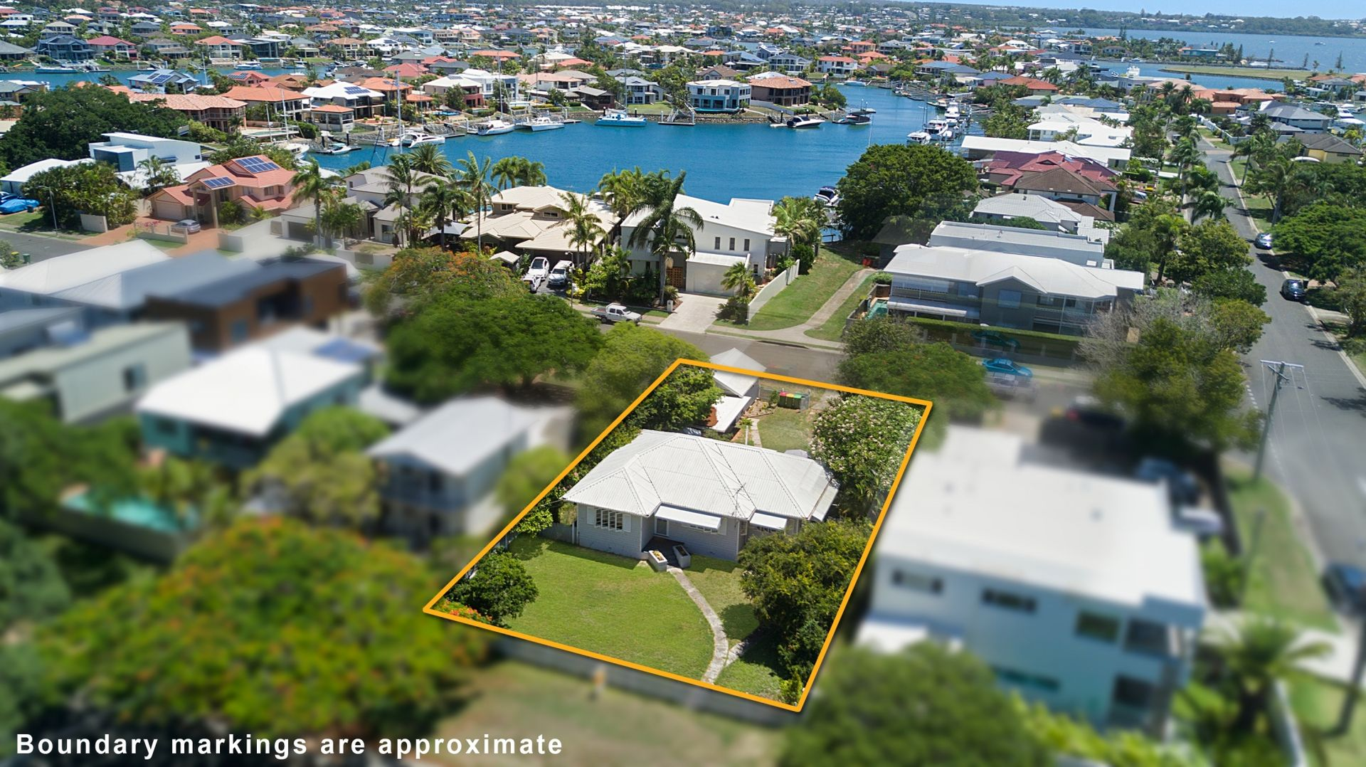 146 Shore Street North, Cleveland QLD 4163, Image 1