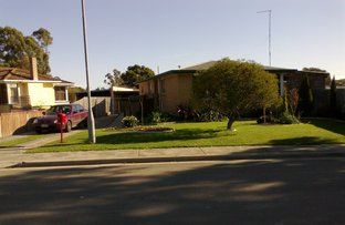 Picture of 4 Hazelwood Parade, Ravenswood TAS 7250