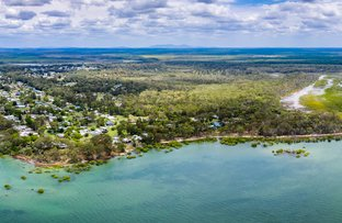 Picture of Lot 497 Livistonia Drive, Poona QLD 4650