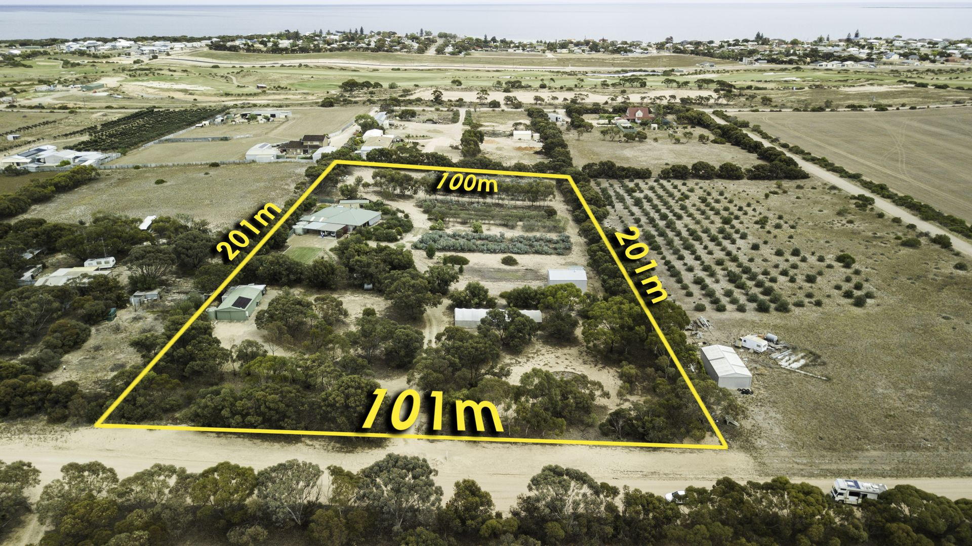 79 Lambert Road, Port Hughes SA 5558, Image 0
