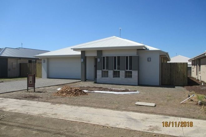 Picture of 43 Hythe Street, PIALBA QLD 4655