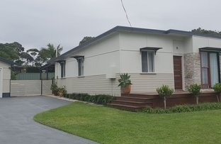 Picture of 70 Naval Parade, Erowal Bay NSW 2540