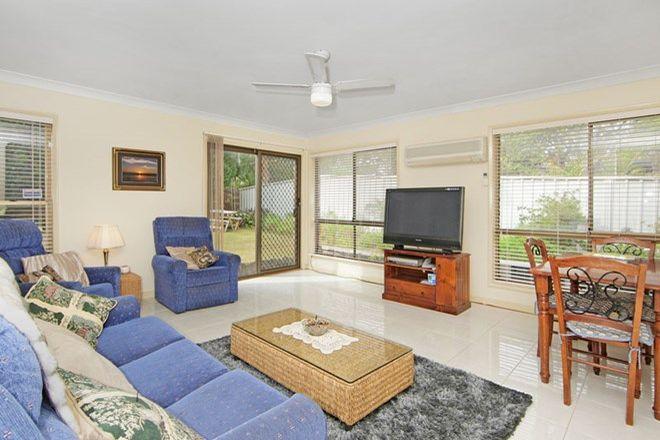 Picture of 6/2 Mary Street, GOROKAN NSW 2263