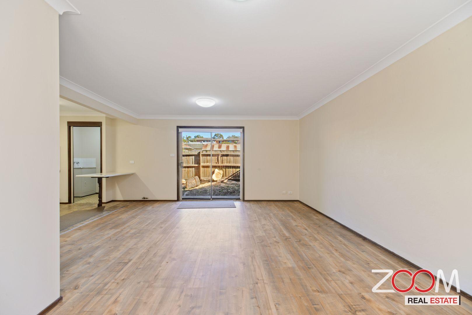 2/35 Hughes Street, Cabramatta NSW 2166, Image 0