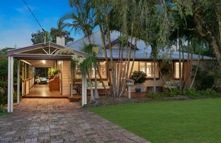 Picture of 59 View Pde, Saratoga NSW 2251