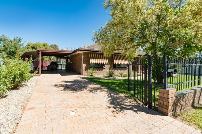 Picture of 50 Young Street, HOLBROOK NSW 2644