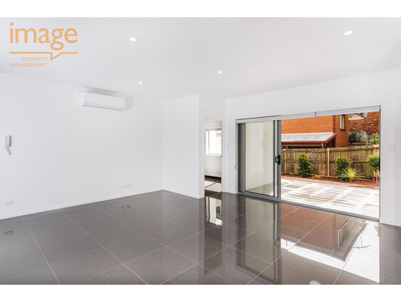 5/49 Hutchins Street, Kedron QLD 4031, Image 1