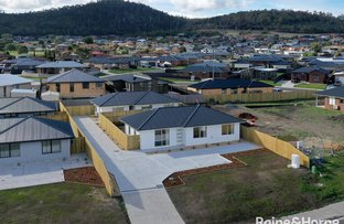 Picture of 1 & 2/23 Millview Drive, Oakdowns TAS 7019