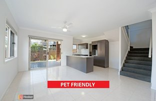Picture of 29/12 Tania Street, Bracken Ridge QLD 4017