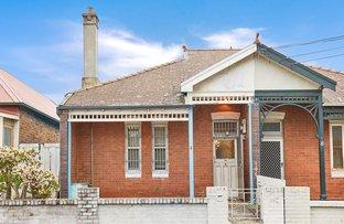 6 Foreman Street, Tempe NSW 2044