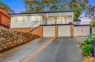 Picture of 13 Harrington  Street, Fennell Bay NSW 2283