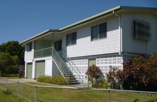 Picture of 36 Dutton Street, Ingham QLD 4850