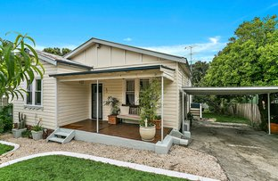 Picture of 4 David Street, West Wollongong NSW 2500