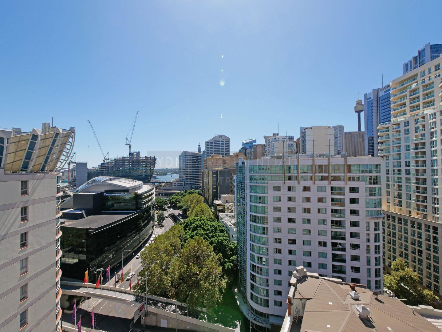 Level 15/8 Dixon Street, Sydney NSW 2000, Image 0