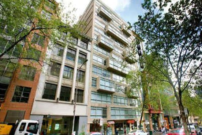 Picture of REF9R113/408 LONSDALE STREET, MELBOURNE VIC 3000