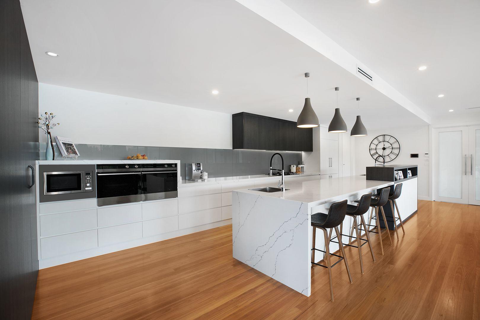 65 Victoria Street, Sutton NSW 2620, Image 1