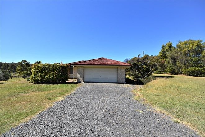 Picture of 52 Jersey Drive, CASINO NSW 2470