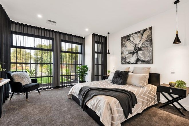 Picture of 4 Weston Street, WEST BEACH SA 5024