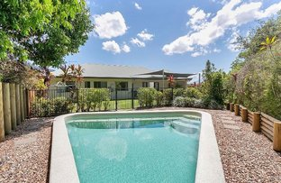 1-3 Charnley Ave, Bentley Park QLD 4869