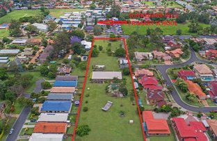 Picture of 44 Symons Road, Sunnybank Hills QLD 4109