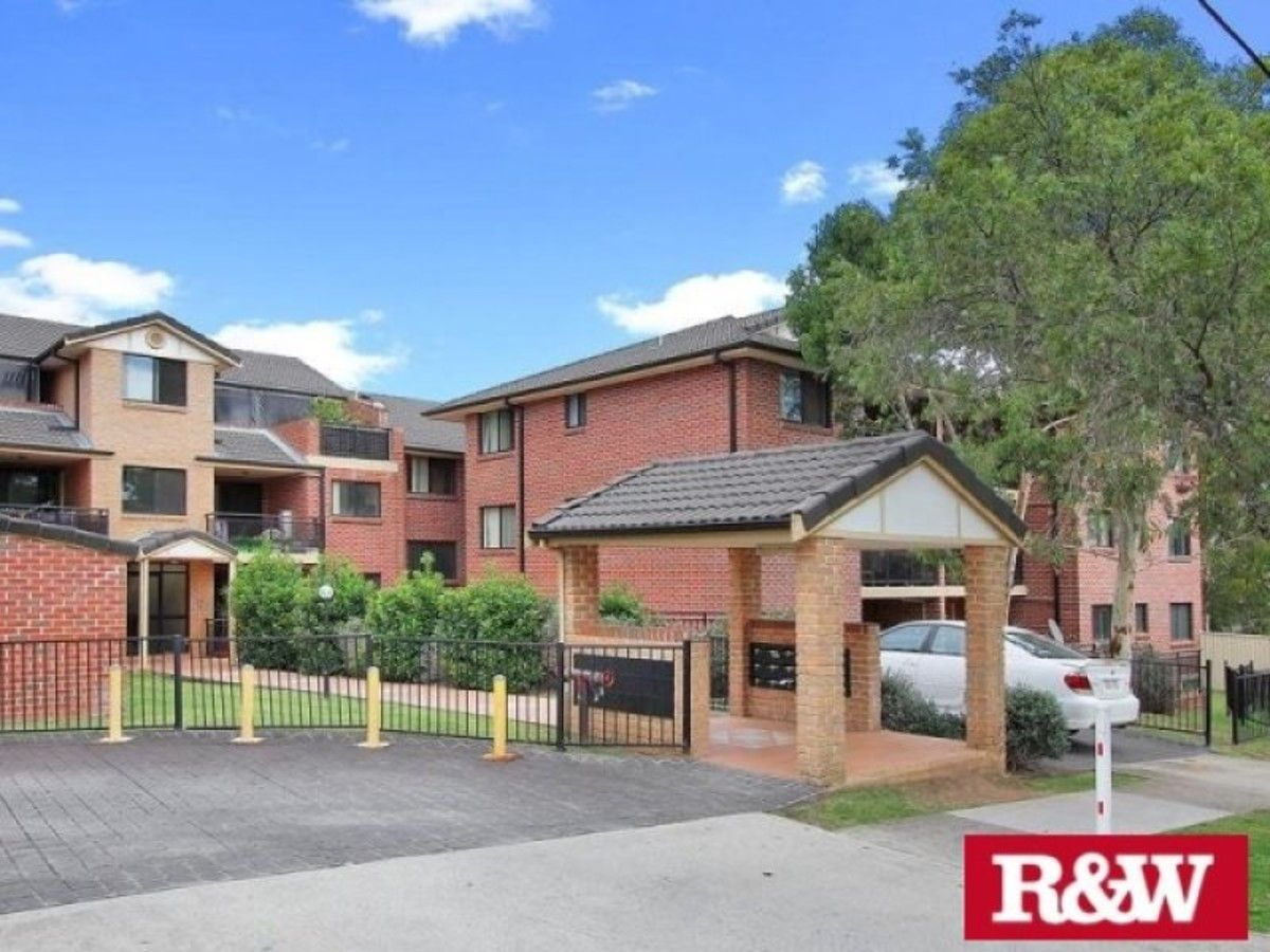 35/2 Mulla Road, Yagoona NSW 2199, Image 0