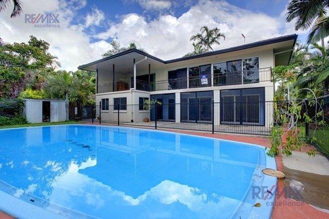 Picture of 31 Brownhill Street, MUNDINGBURRA QLD 4812