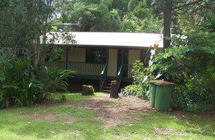 Picture of 11 WYENA AV, Lamb Island QLD 4184