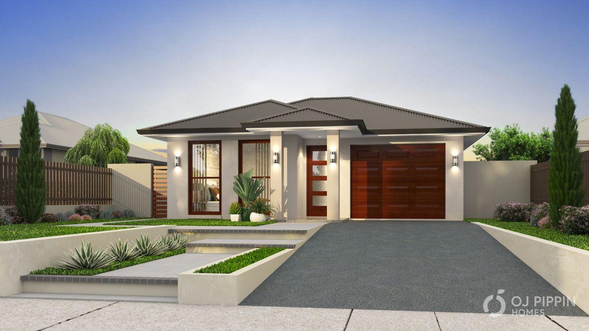Lot 241 Brandywine Street, Griffin QLD 4503, Image 0