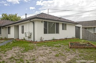 Picture of 1/26 Ferndale Crescent, Dandenong North VIC 3175