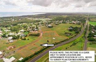Lot 260 Waterview Drive, Dundowran Beach QLD 4655