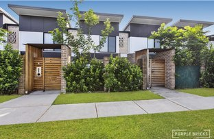 Picture of Unit 7, 17 Brougham Street, East Gosford NSW 2250