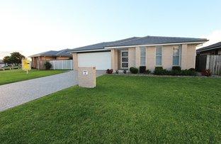 Picture of 43 Lazzarini Drive, Harrington NSW 2427