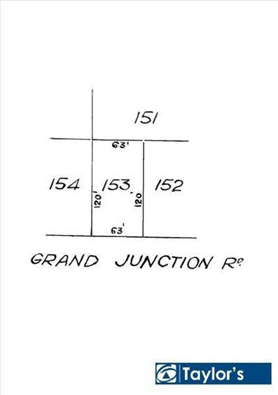 825 Grand Junction Road, Valley View SA 5093, Image 1