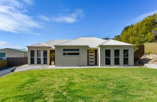 Picture of 23 North West Terrace, Beachport SA 5280