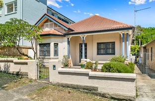 Picture of 46 Denham Street, Bondi NSW 2026