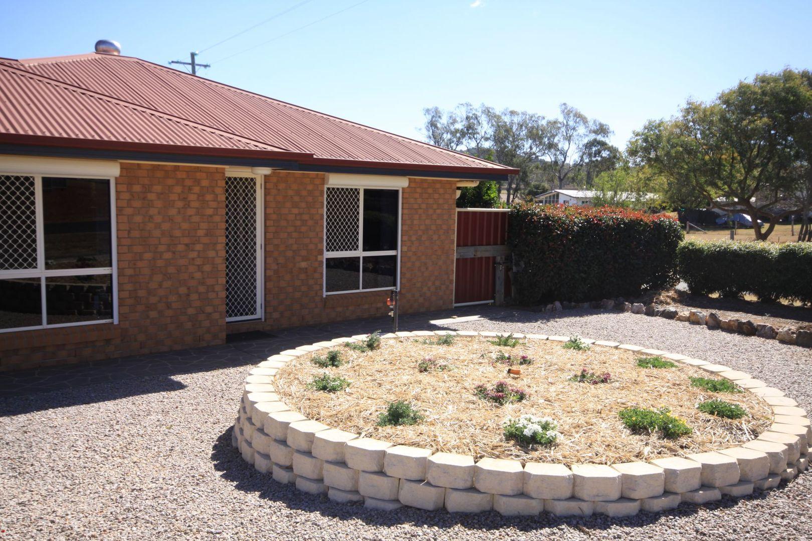 94 Windsor Circle, Kingaroy QLD 4610, Image 0