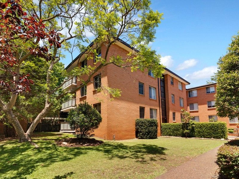 2/4 Buller Road, Artarmon NSW 2064, Image 0