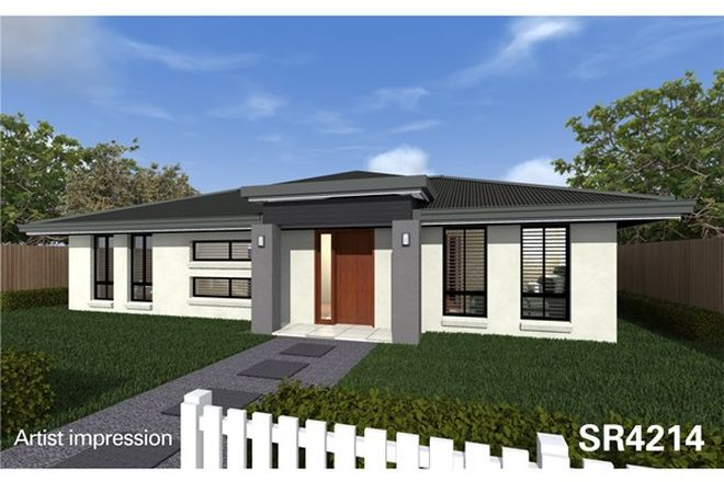 Picture of Lot 6 Central Landsdowne Road, LANSDOWNE NSW 2430