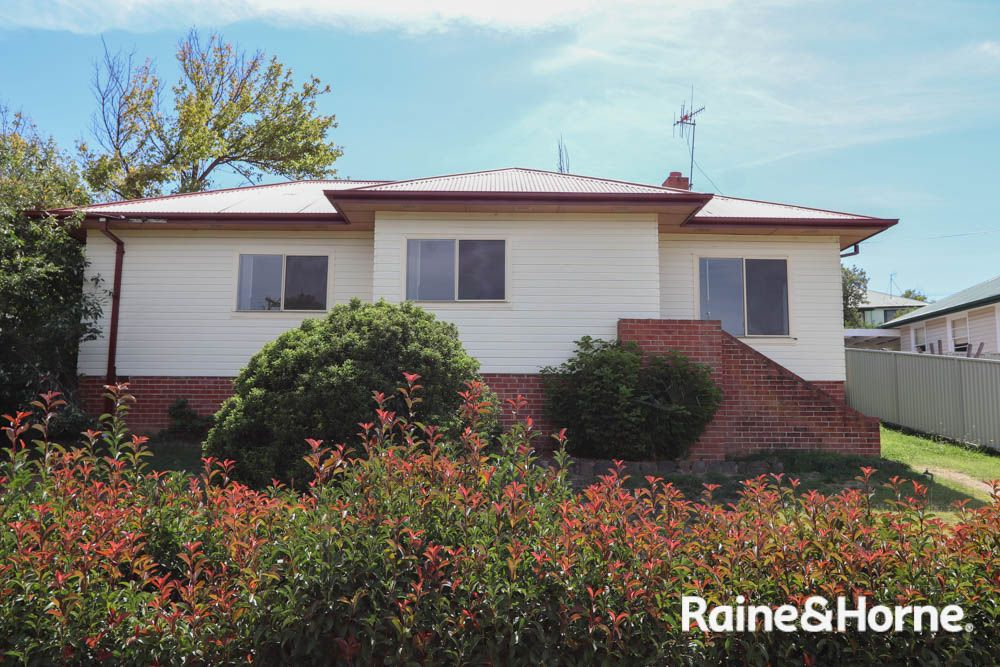 9 Parnham Street, West Bathurst NSW 2795, Image 0