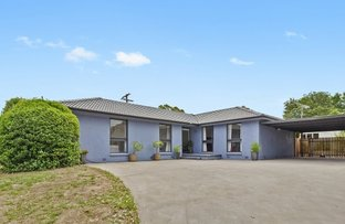 Picture of 20 Vansittart Crescent, Kambah ACT 2902