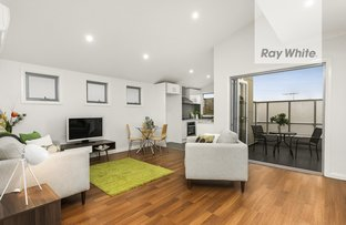Picture of 2/264 Moreland Road, Brunswick VIC 3056