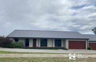 Picture of 23A Len Cook Drive, Eastwood VIC 3875