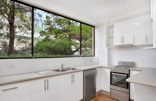 Picture of 9/62-66 Grosvenor Street, Neutral Bay NSW 2089