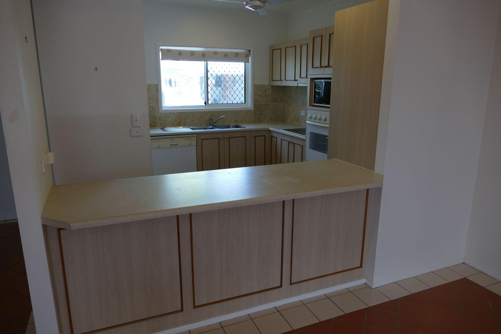 11/77-79 Moore Street, Trinity Beach QLD 4879, Image 1